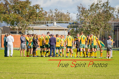 Grand_Final_FMG_Community_Grade_Div_One_Perth_Irish_vs_Associates_24 08 2019-1