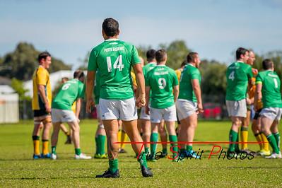 Grand_Final_FMG_Community_Grade_Div_One_Perth_Irish_vs_Associates_24 08 2019-6
