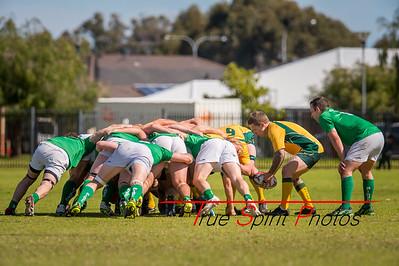 Grand_Final_FMG_Community_Grade_Div_One_Perth_Irish_vs_Associates_24 08 2019-19