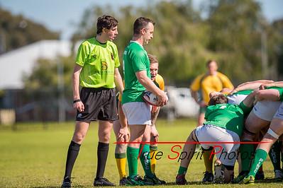 Grand_Final_FMG_Community_Grade_Div_One_Perth_Irish_vs_Associates_24 08 2019-11