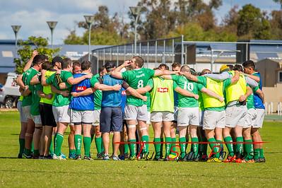 Grand_Final_FMG_Community_Grade_Div_One_Perth_Irish_vs_Associates_24 08 2019-2
