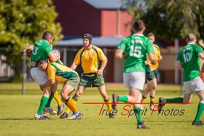 Grand_Final_FMG_Community_Grade_Div_One_Perth_Irish_vs_Associates_24 08 2019-4