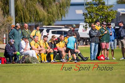 Grand_Final_FMG_Community_Grade_Div_One_Perth_Irish_vs_Associates_24 08 2019-14