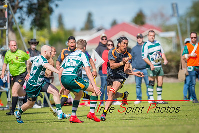 Grand_Final_FMG_Community_Grade_Div2_Swans_Districts_vs_Wanneroo_Districts_24 08 2019-4