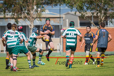 Grand_Final_FMG_Community_Grade_Div2_Swans_Districts_vs_Wanneroo_Districts_24 08 2019-15