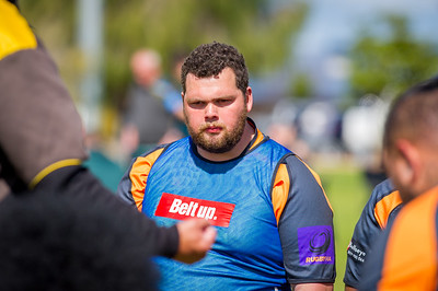 Grand_Final_FMG_Community_Grade_Div2_Swans_Districts_vs_Wanneroo_Districts_24 08 2019-19