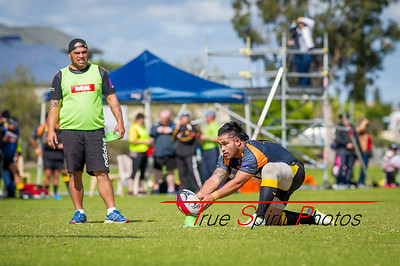 Grand_Final_FMG_Community_Grade_Div2_Swans_Districts_vs_Wanneroo_Districts_24 08 2019-14