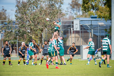 Grand_Final_FMG_Community_Grade_Div2_Swans_Districts_vs_Wanneroo_Districts_24 08 2019-18