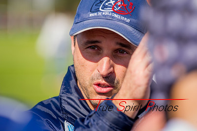 Grand_Final_FMG_Reserve_Grade_Div2_Joondalup_Brothers_vs_Southern_Lions_24 08 2019-21