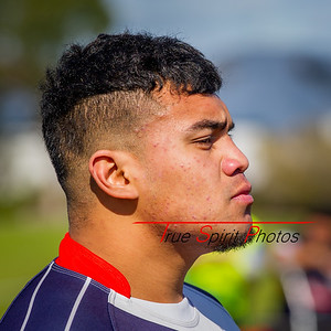 Grand_Final_FMG_Reserve_Grade_Div2_Joondalup_Brothers_vs_Southern_Lions_24 08 2019-4
