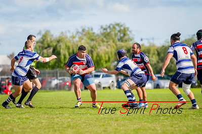 Grand_Final_FMG_Reserve_Grade_Div2_Joondalup_Brothers_vs_Southern_Lions_24 08 2019-26