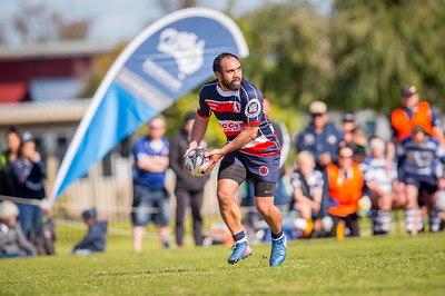 Grand_Final_FMG_Reserve_Grade_Div2_Joondalup_Brothers_vs_Southern_Lions_24 08 2019-27