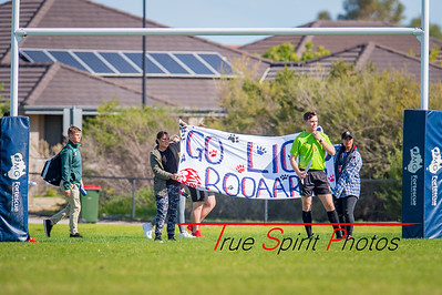 Grand_Final_FMG_Reserve_Grade_Div2_Joondalup_Brothers_vs_Southern_Lions_24 08 2019-1