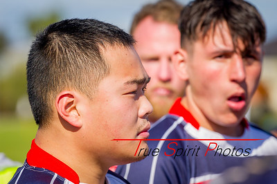 Grand_Final_FMG_Reserve_Grade_Div2_Joondalup_Brothers_vs_Southern_Lions_24 08 2019-8