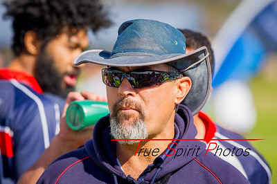 Grand_Final_FMG_Reserve_Grade_Div2_Joondalup_Brothers_vs_Southern_Lions_24 08 2019-2