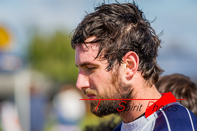 Grand_Final_FMG_Reserve_Grade_Div2_Joondalup_Brothers_vs_Southern_Lions_24 08 2019-6
