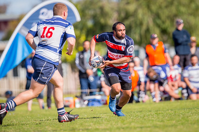 Grand_Final_FMG_Reserve_Grade_Div2_Joondalup_Brothers_vs_Southern_Lions_24 08 2019-28