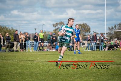 Grand_Final_FMG_3rd_Grade_Div_One_Wanneroo_vs_Nedlands_24 08 2019-1