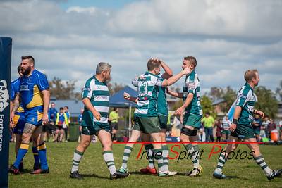 Grand_Final_FMG_3rd_Grade_Div_One_Wanneroo_vs_Nedlands_24 08 2019-5