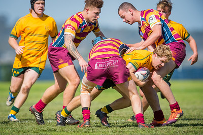 Semi_Final_Belt_up_Colts_Comp_Wests_Scarborough_vs_Associates_17 08 2019-25