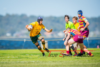 Semi_Final_Belt_up_Colts_Comp_Wests_Scarborough_vs_Associates_17 08 2019-5