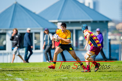 Semi_Final_Belt_up_Colts_Comp_Wests_Scarborough_vs_Associates_17 08 2019-3