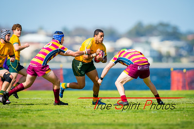 Semi_Final_Belt_up_Colts_Comp_Wests_Scarborough_vs_Associates_17 08 2019-1