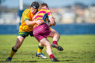 Semi_Final_Belt_up_Colts_Comp_Wests_Scarborough_vs_Associates_17 08 2019-16