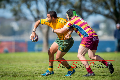 Semi_Final_Belt_up_Colts_Comp_Wests_Scarborough_vs_Associates_17 08 2019-6