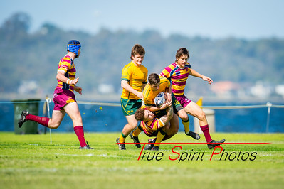 Semi_Final_Belt_up_Colts_Comp_Wests_Scarborough_vs_Associates_17 08 2019-2