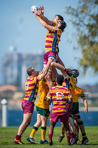 Semi_Final_Belt_up_Colts_Comp_Wests_Scarborough_vs_Associates_17 08 2019-10