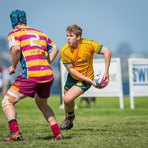 Semi_Final_Belt_up_Colts_Comp_Wests_Scarborough_vs_Associates_17 08 2019-24