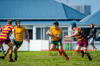Semi_Final_Belt_up_Colts_Comp_Wests_Scarborough_vs_Associates_17 08 2019-4