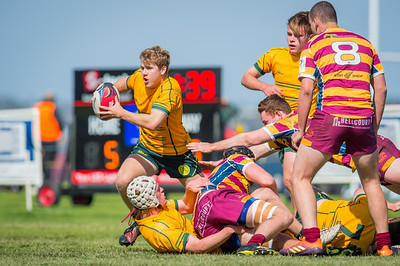 Semi_Final_Belt_up_Colts_Comp_Wests_Scarborough_vs_Associates_17 08 2019-23