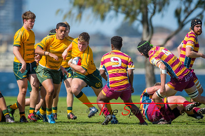 Semi_Final_Belt_up_Colts_Comp_Wests_Scarborough_vs_Associates_17 08 2019-11
