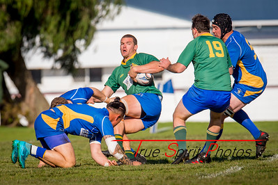 Semi_Final_FMG_Premier_Grade_Nedlands_vs_UWA_17 08 2019-2