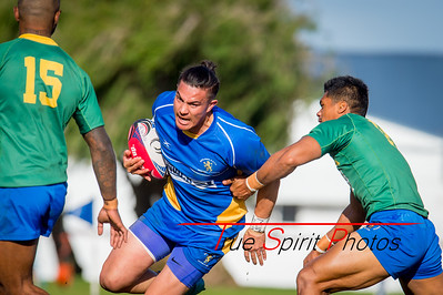 Semi_Final_FMG_Premier_Grade_Nedlands_vs_UWA_17 08 2019-23