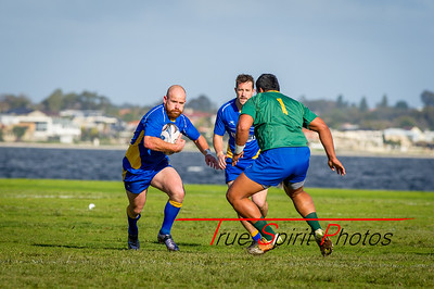 Semi_Final_FMG_Premier_Grade_Nedlands_vs_UWA_17 08 2019-8
