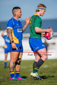Semi_Final_FMG_Premier_Grade_Nedlands_vs_UWA_17 08 2019-27