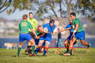 Semi_Final_FMG_Premier_Grade_Nedlands_vs_UWA_17 08 2019-3