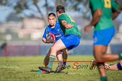 Semi_Final_FMG_Premier_Grade_Nedlands_vs_UWA_17 08 2019-18