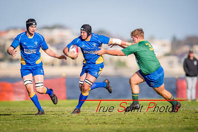 Semi_Final_FMG_Premier_Grade_Nedlands_vs_UWA_17 08 2019-5