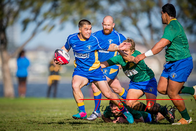 Semi_Final_FMG_Premier_Grade_Nedlands_vs_UWA_17 08 2019-21