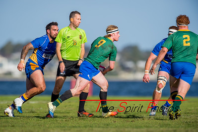 Semi_Final_FMG_Premier_Grade_Nedlands_vs_UWA_17 08 2019-29