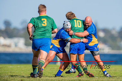 Semi_Final_FMG_Premier_Grade_Nedlands_vs_UWA_17 08 2019-30