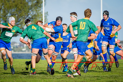 Semi_Final_FMG_Premier_Grade_Nedlands_vs_UWA_17 08 2019-25