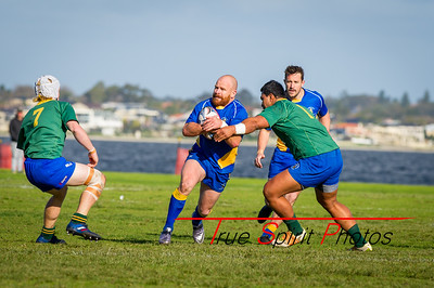 Semi_Final_FMG_Premier_Grade_Nedlands_vs_UWA_17 08 2019-9