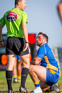 Semi_Final_FMG_Premier_Grade_Nedlands_vs_UWA_17 08 2019-11