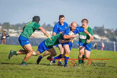 Semi_Final_FMG_Premier_Grade_Nedlands_vs_UWA_17 08 2019-10