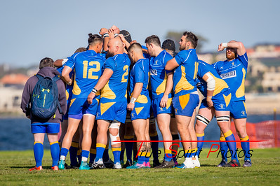 Semi_Final_FMG_Premier_Grade_Nedlands_vs_UWA_17 08 2019-1